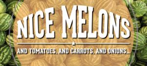 NiceMelons_AndTomatoesCarrotsOnions
