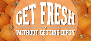 GetFreshWithoutGettingDirty_Gourds