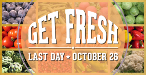GetFresh_LastDay_October26
