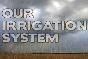 2014_EmailBlast_Pictures_OUR_Layered_375x250_IrrigationSystem