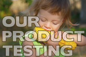 2014_EmailBlast_Pictures_OUR_Layered_375x250_ProductTesting_Corn