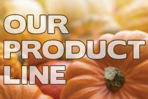 2014_EmailBlast_Pictures_OUR_Layered_375x250_ProductLine-Pumpkins