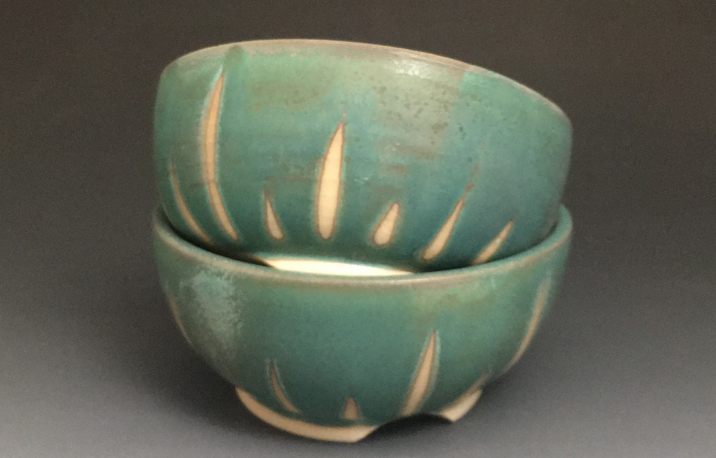 Sonja Gloria Pottery